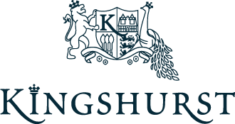 Click to see our other website www.kingshursthomes.co.uk