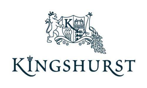Welcome to Kingshurst properties page